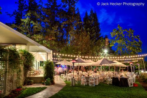 VH248 Jack-Hecker